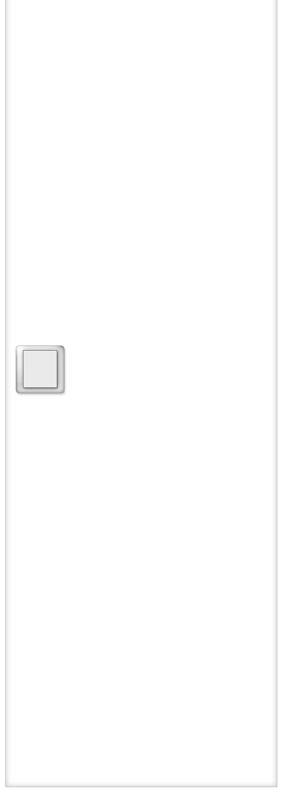 worcester bosch 27cdi manuel d'utilisation